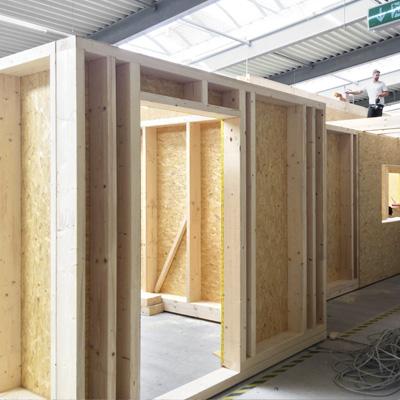 holzbau hausbau aus holz und holzhaeuser zultner holzrahmenbau. Black Bedroom Furniture Sets. Home Design Ideas